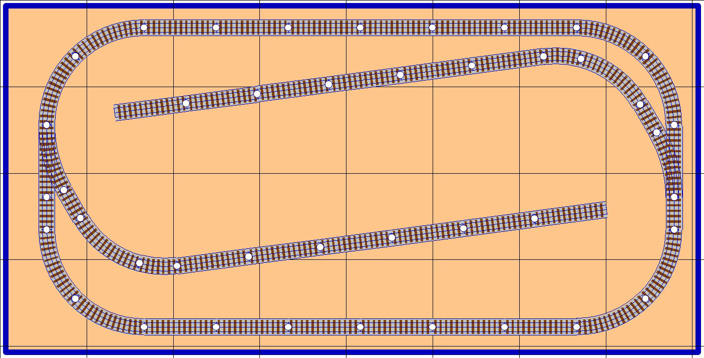 Lionel train layouts moreover lionel toy train christmas layouts